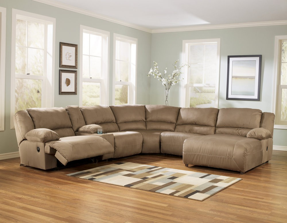 sectional with chaise lounge and recliner sectional with recliner and chaise latest sectional sofas with recliners TCRZLMU
