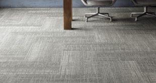 shaw carpet squares 5t037 LZYGLGC