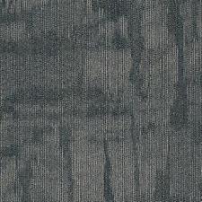 shaw carpet squares shaw chiseled carpet tile imagine 24 HPHUYOU