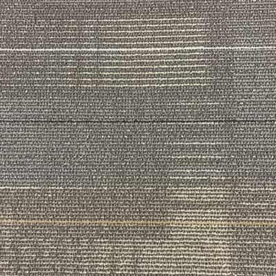 shaw carpet squares shaw contract diffuse carpet tile 24 XKSWNIU