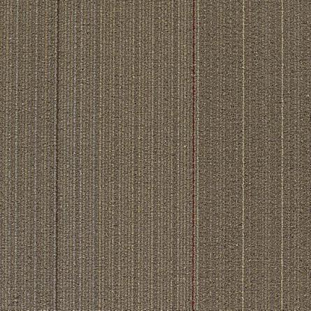 shaw carpet squares shaw contract disperse carpet tile - annual from shaw contract ASBKFXG
