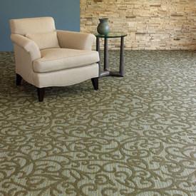 shaw carpet squares shaw decor carpet tile 24 HUVIKRW