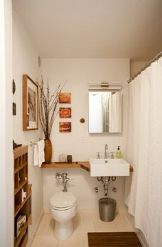 simple bathroom designs for small spaces 12 design tips to make a small bathroom better pertaining LMJPURD