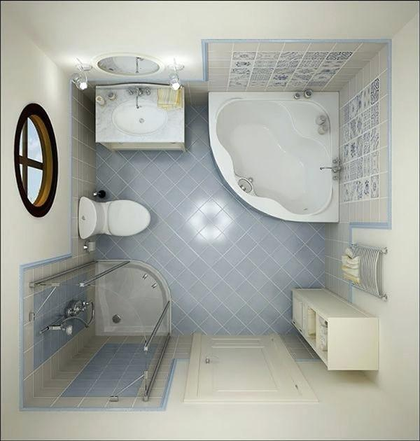 simple bathroom designs for small spaces cool bathroom design ideas small space with best designs only WSOJCVM