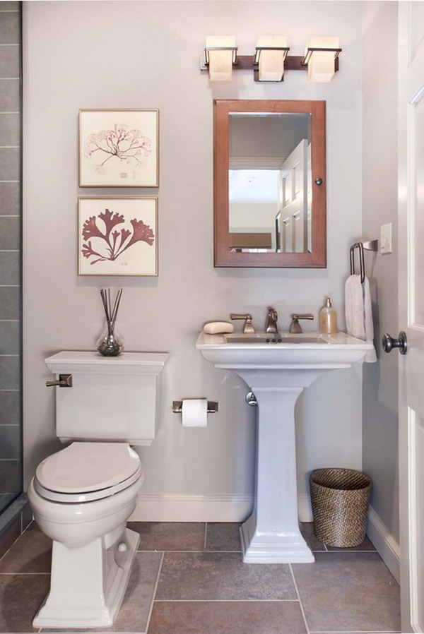 simple bathroom designs for small spaces renovation ideas for small bathrooms KZRBCDF