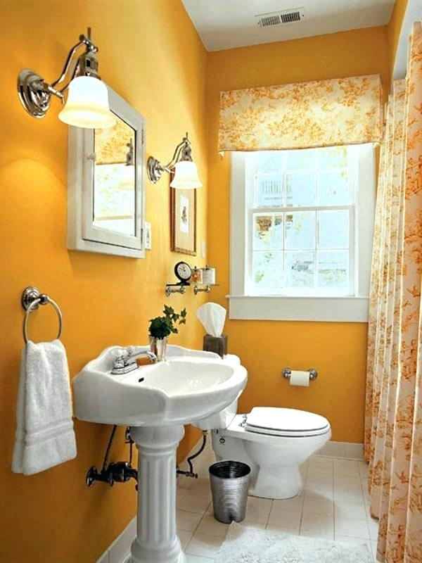 simple bathroom designs for small spaces simple bathroom designs ideas small simple bathroom design small bathroom KNUPJLC