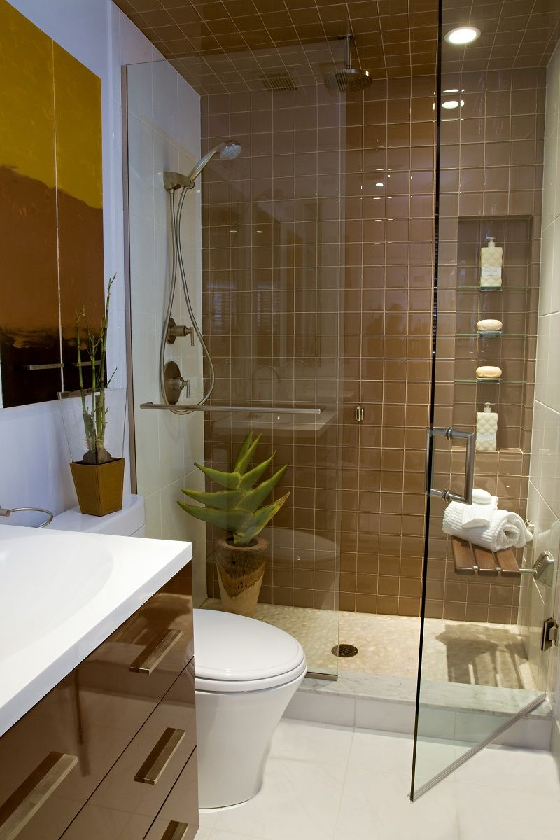 simple bathroom designs for small spaces tiny house bathroom - bathrooms are very important rooms in UWXXUBN