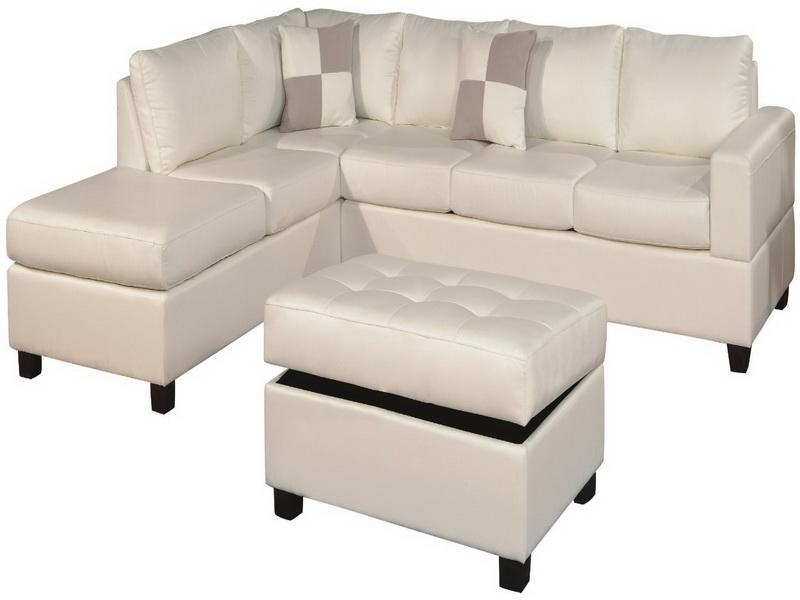 sleeper sectional sofa for small spaces beautiful sleeper sofa small spaces sleeper sectional sofa for small LWNRZZE