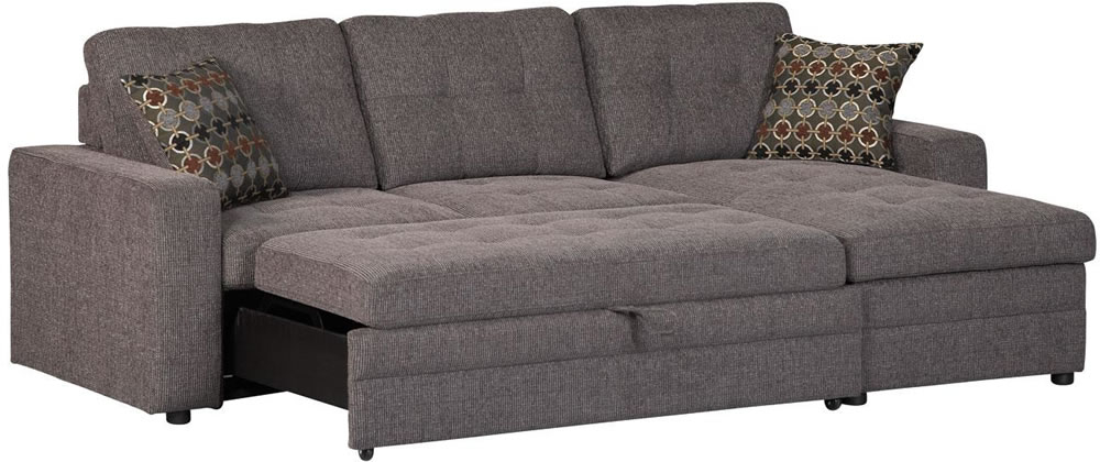 sleeper sectional sofa for small spaces ... best sofa sleeper sectionals small spaces 25 on eco FKIXEEI