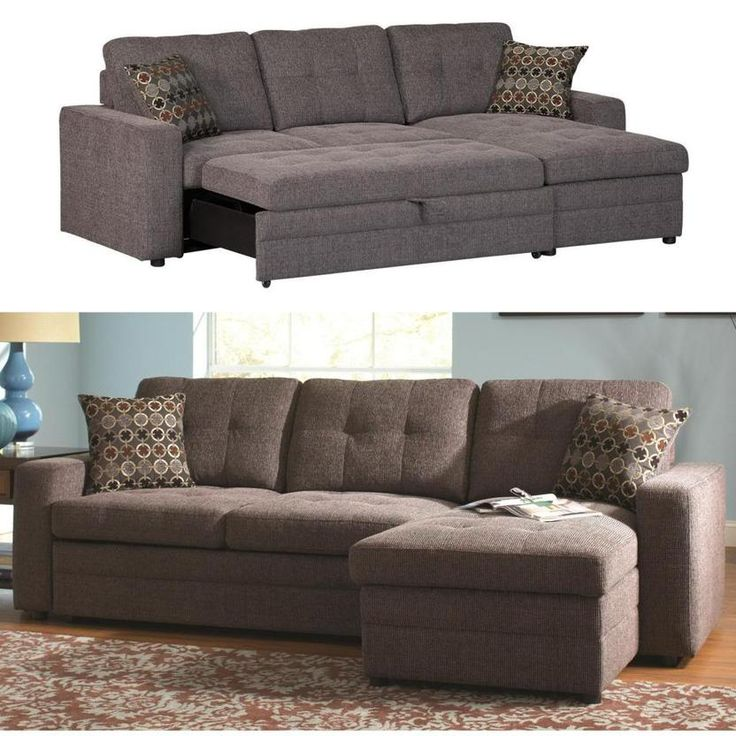 sleeper sectional sofa for small spaces marvelous sectional sleeper sofas for small spaces great interior design MDURKED