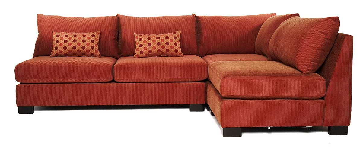 sleeper sectional sofa for small spaces small office sofa and sectional sleeper sofas for luxury home RPYTXSF
