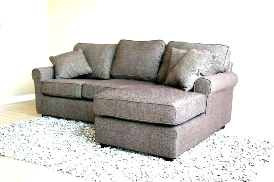 sleeper sectional sofa for small spaces small space sectional sofa small scale sectional sofas decoration sleeper EACKGPN