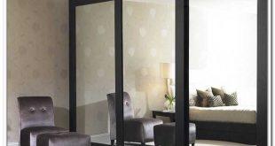 sliding mirror closet doors for bedrooms design i like the dark colors closet doors sliding mirror SFHXSJL