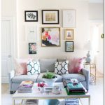 Small Apartment Decorating Ideas On A Budget: TOP 4 Ideas