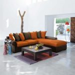 How Small Corner Sofa Design