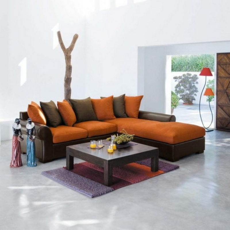 small corner sofa design living room: appealing sofa set designs for small living room for inside ZITVJHN