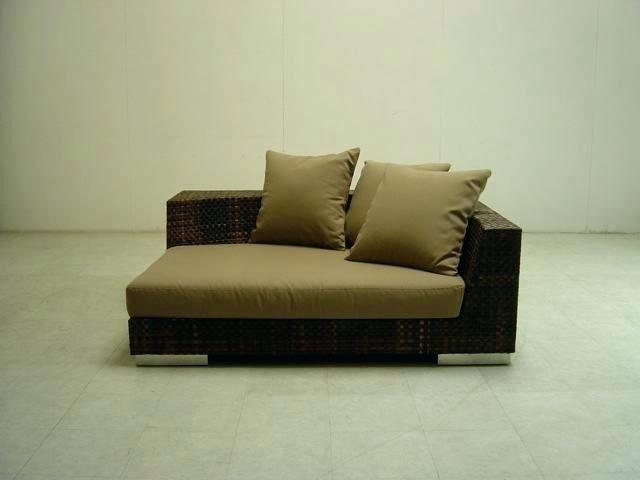 small corner sofa design small compact corner sofa compact leather corner sofa modern style small TFCVRQJ