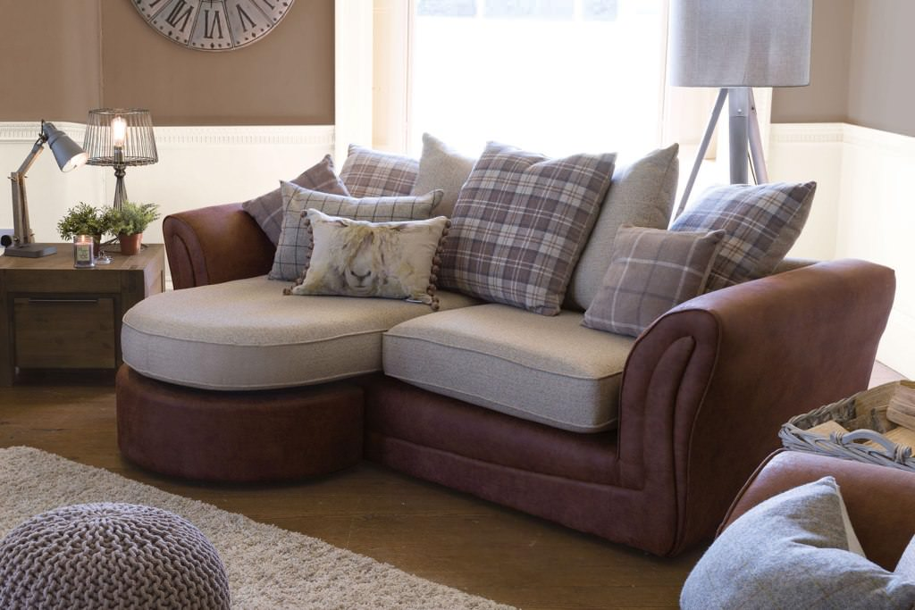 small corner sofa design small corner sofa VQBTOUY