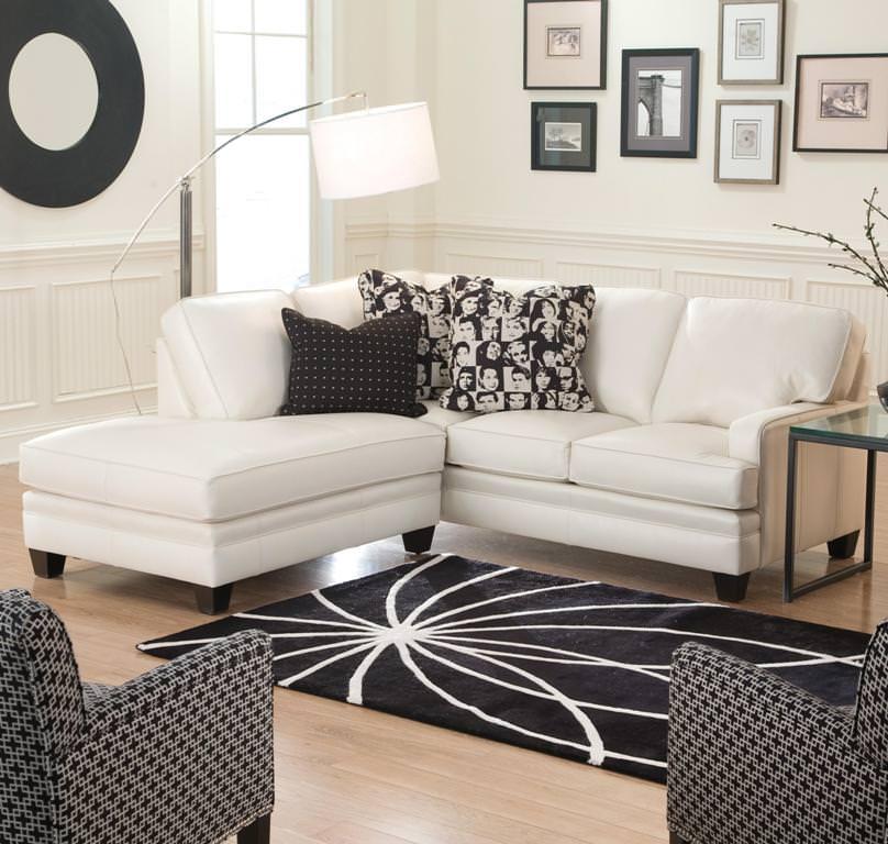 small corner sofa design small couches for small living rooms KXUBDFC