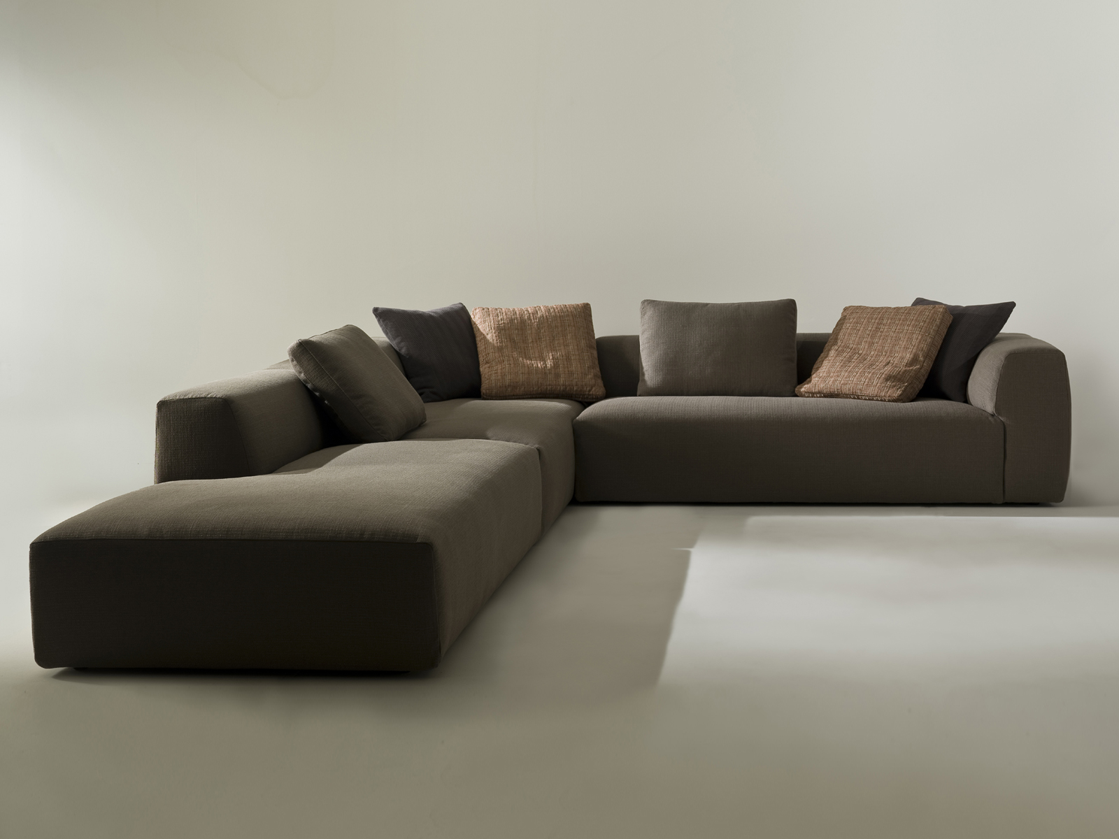 small corner sofa design sofa design variant of corner sofa design small corner couches from stylish URCDUXY