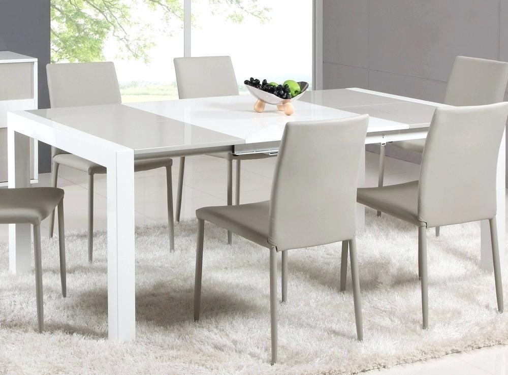 small extendable table expandable dining table for small spaces small ZLSQAEG
