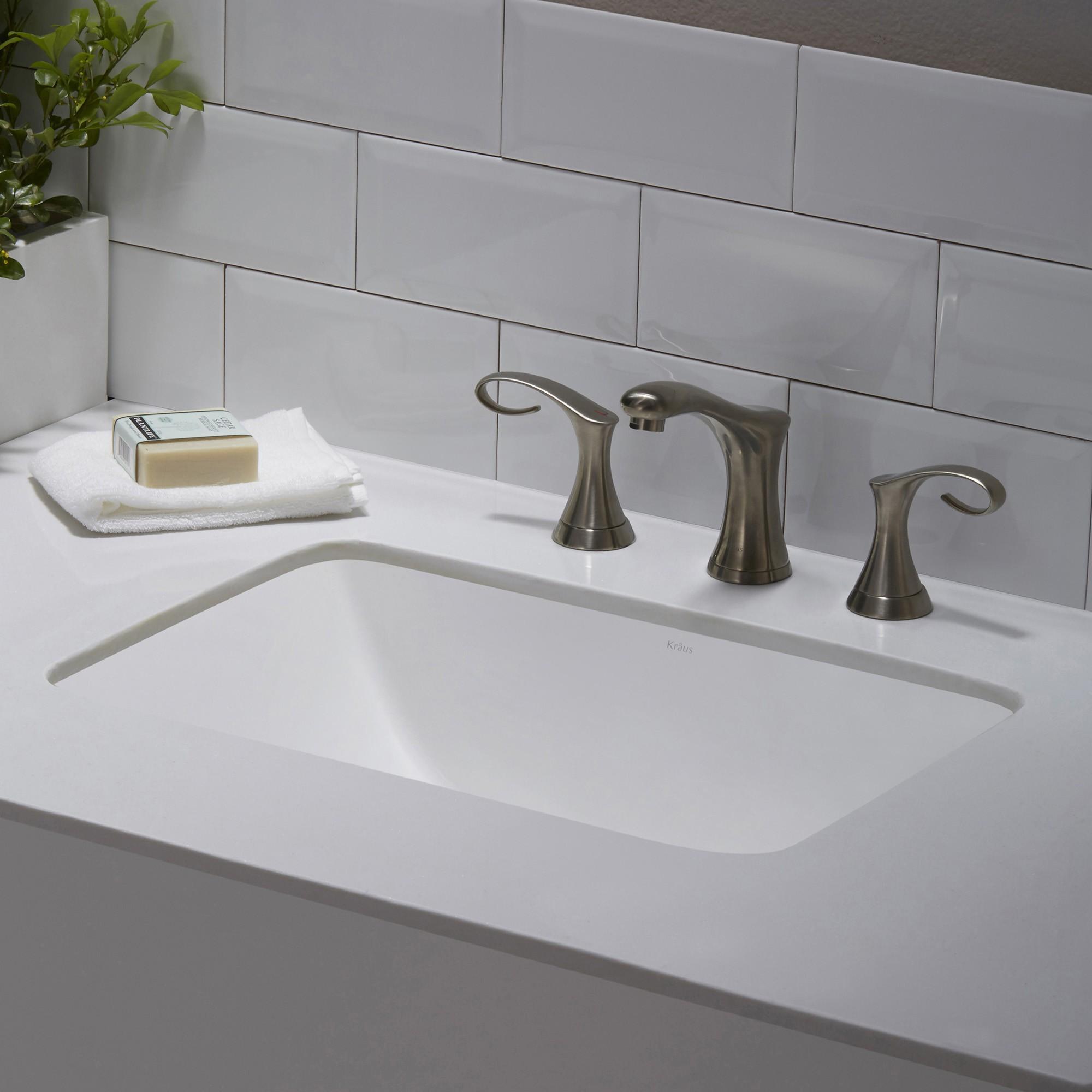 small rectangular undermount bathroom sink full size of bathroom sink:elavo small ceramic rectangular undermount NAFMYCX