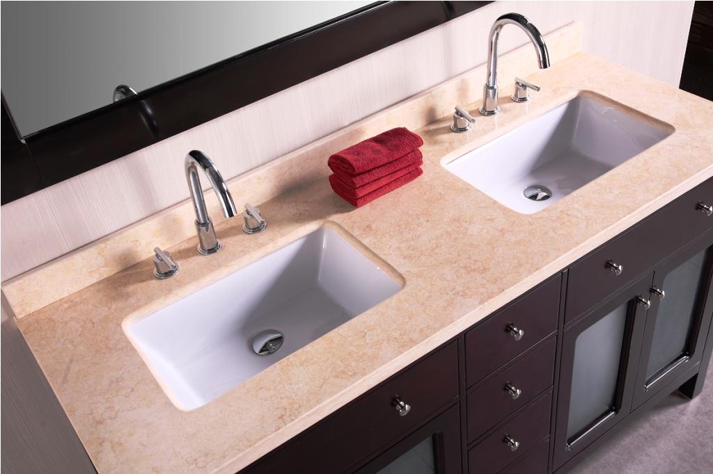 small rectangular undermount bathroom sink image of: rectangular bathroom sinks undermount FAGJRMQ