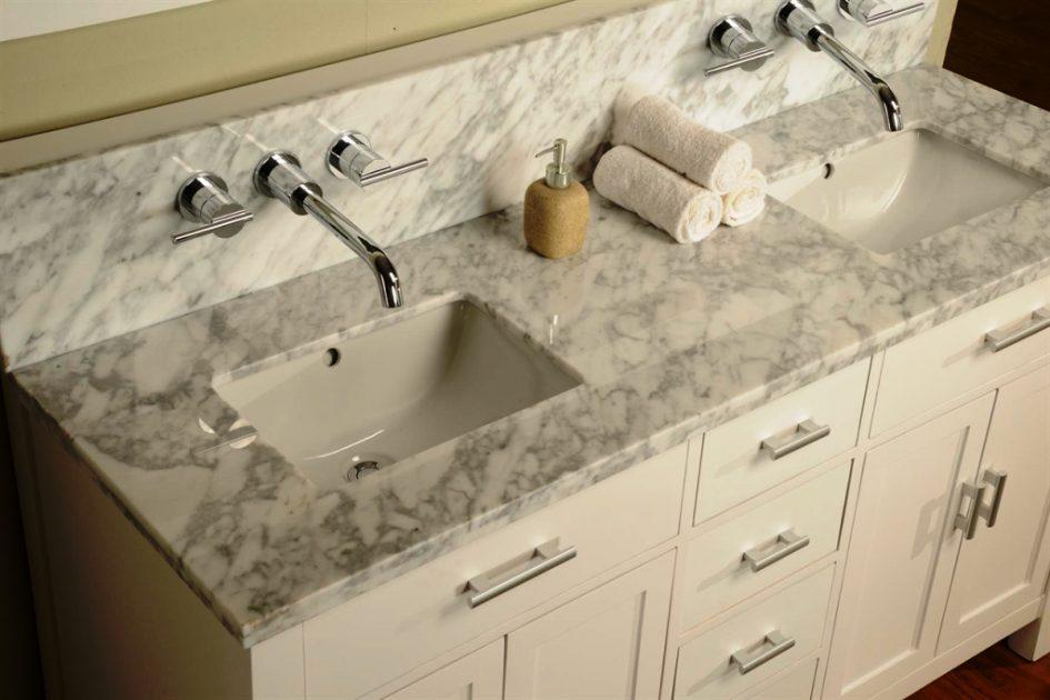 small rectangular undermount bathroom sink interior, small rectangular bathroom sinks elegant undermount basic sink SOTJOSI