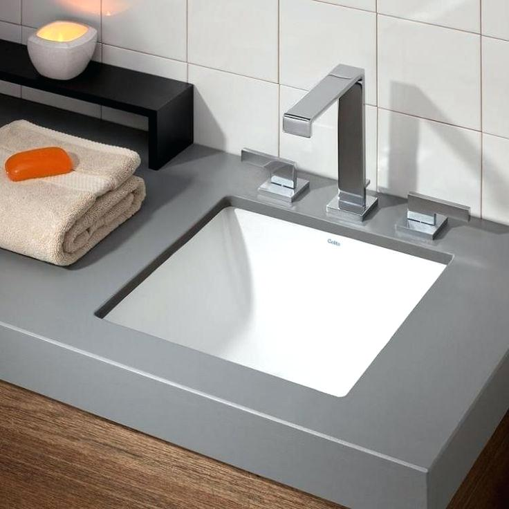 small rectangular undermount bathroom sink luxury denovo small white rectangular CRTFJYA