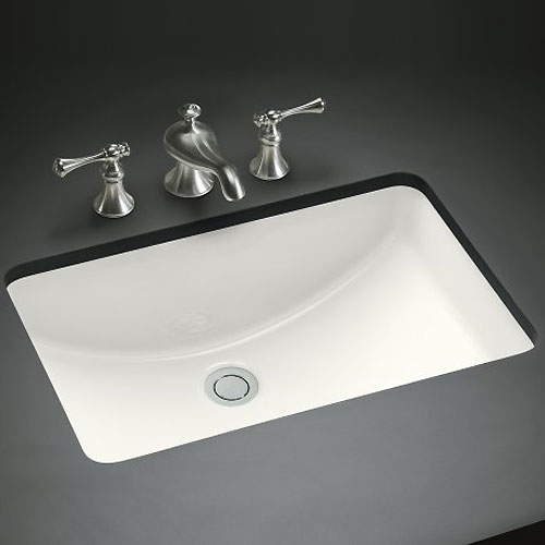 small rectangular undermount bathroom sink rectangular undermount bathroom sink small undermount bathroom sinks FHQCSQO
