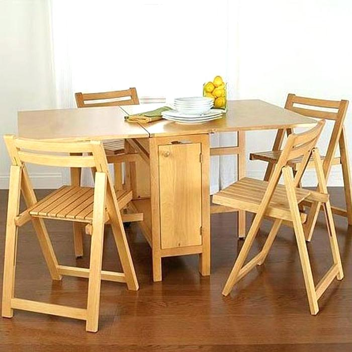 small space dining table expandable dining table for small spaces JGGRQLM