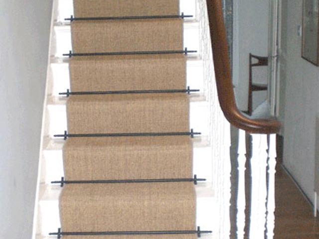 stair runners by the foot architecture ingenious inspiration runner rugs for stairs stunning  decoration within stair MYDPPKR