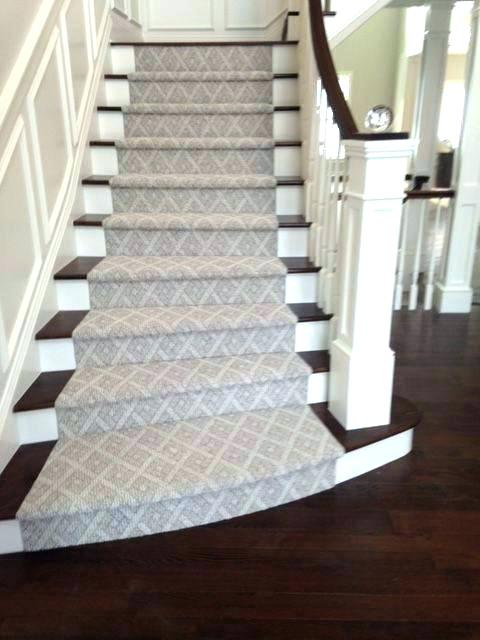 stair runners by the foot modern stair runners modern stair runner stair runner ideas beautiful  design DTURPCN
