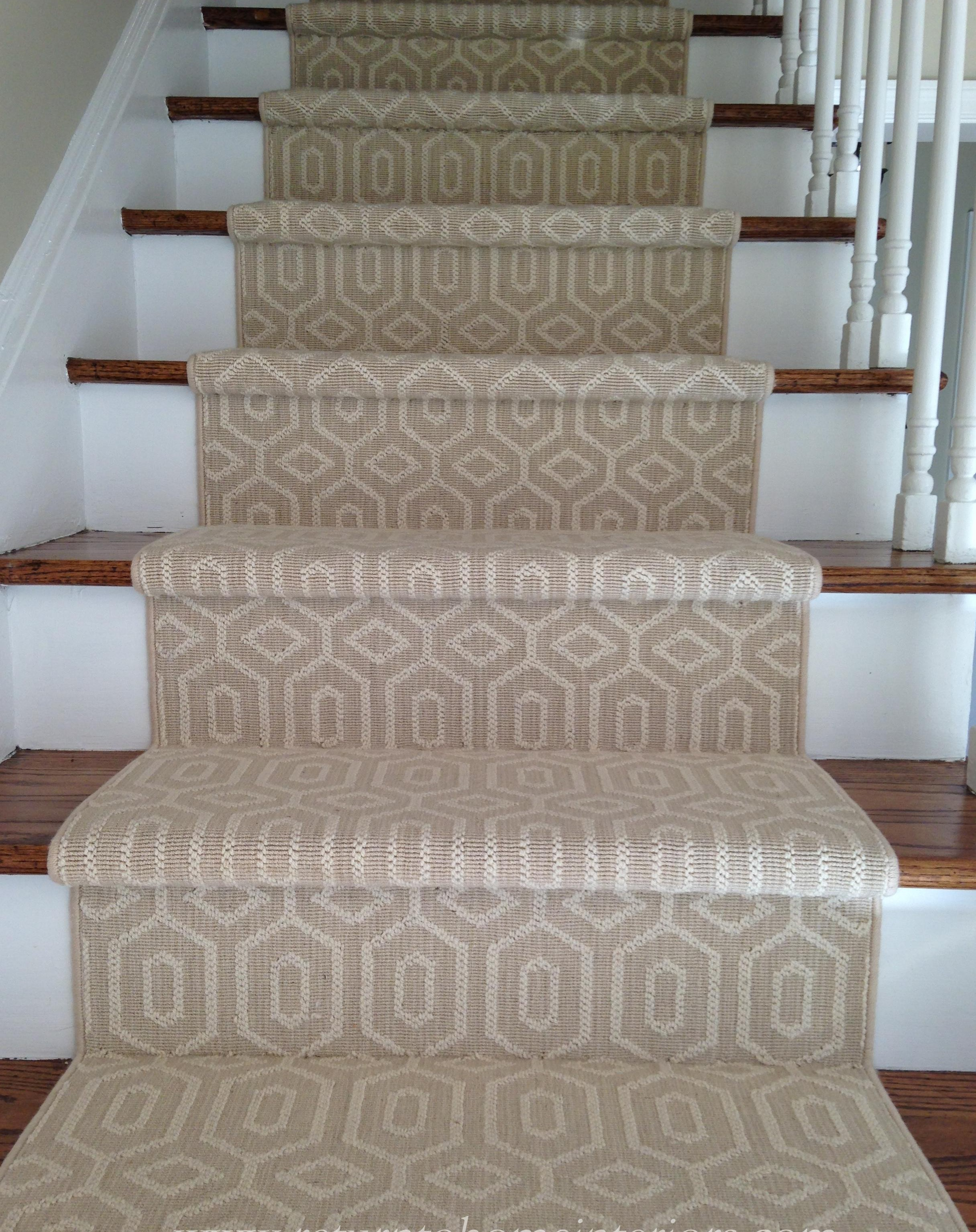 stair runners by the foot sisal stair runner by the foot ZGTFJEU