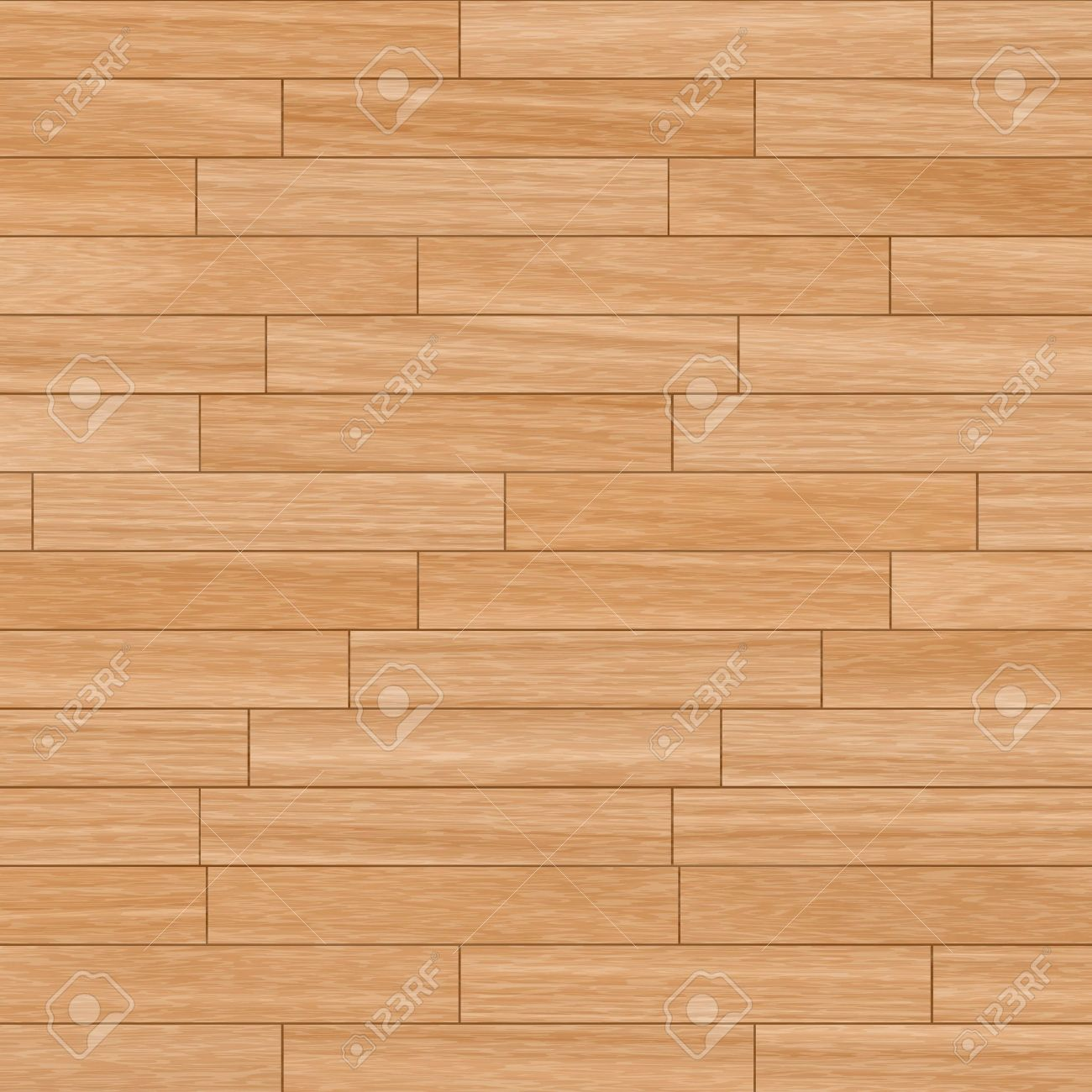 stock photo - wooden parquet flooring surface pattern texture seamless  background EOOSLVA