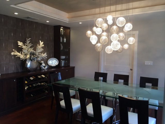 stunning contemporary chandeliers for dining room contemporary chandelier  for dining FIPGNXV