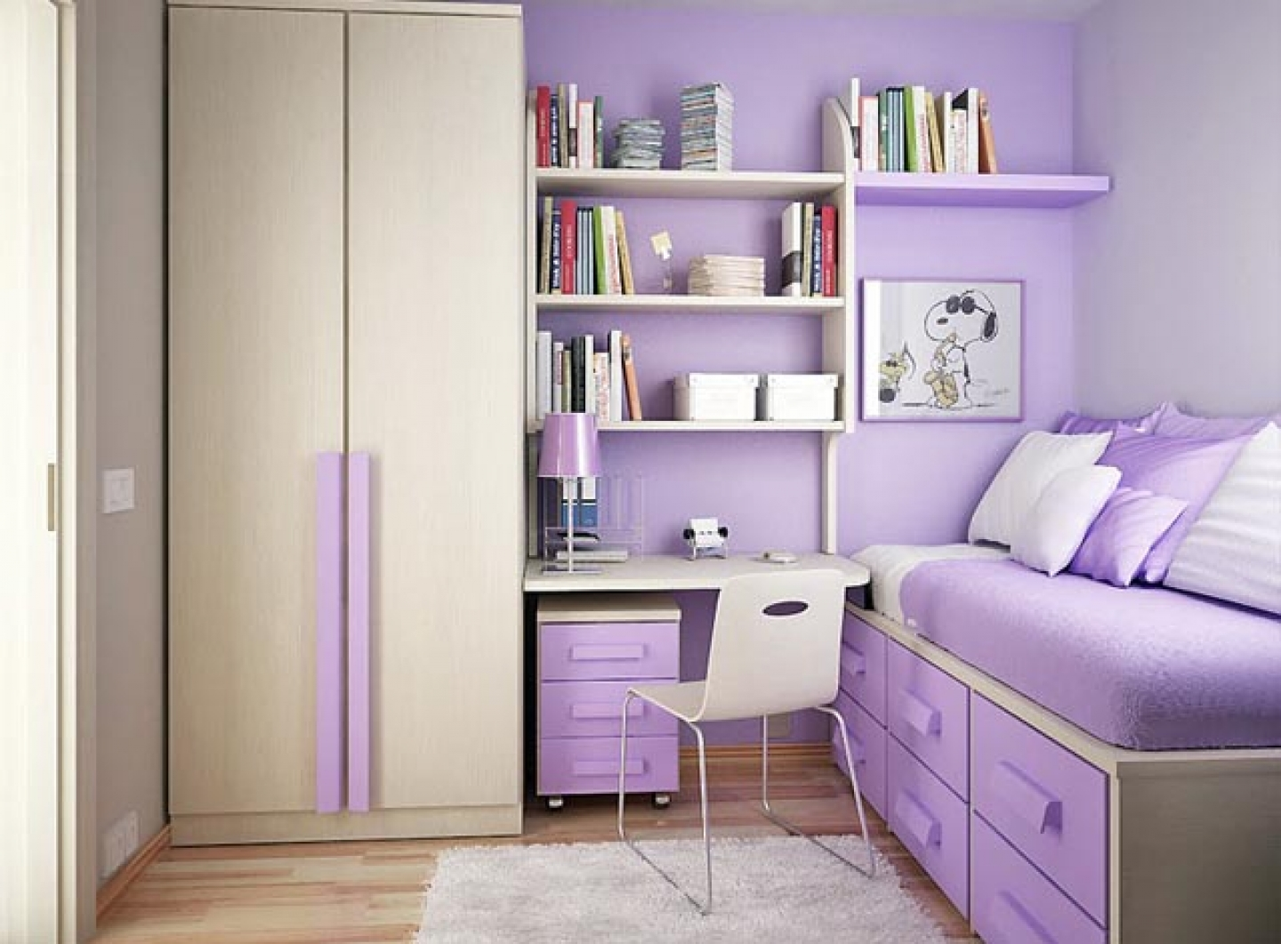 teenage girl bedroom ideas for small rooms awesome cute bedroom ideas for small rooms IZCZUKC