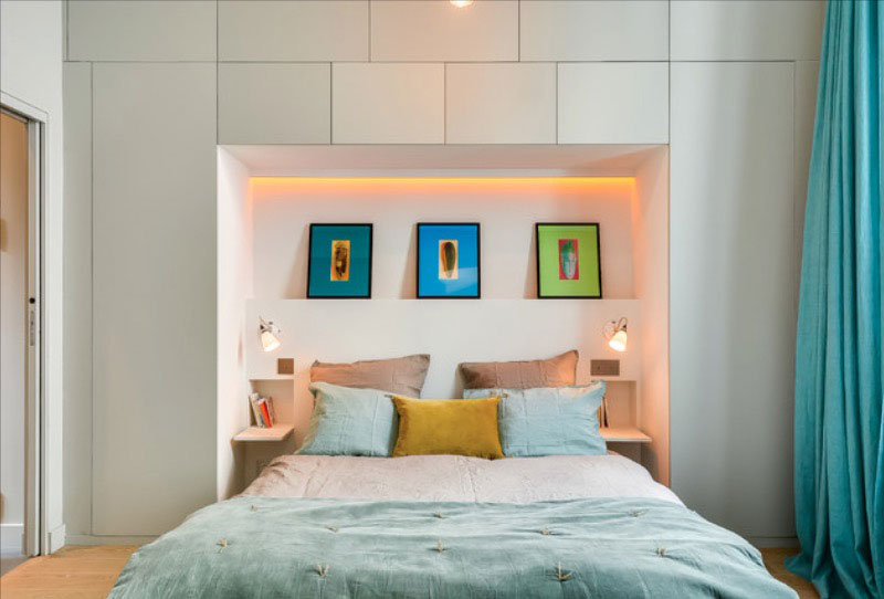 teenage girl bedroom ideas for small rooms collect this idea teen small bedroom ideas KBBQXMA