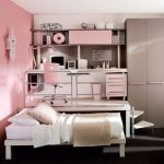 Teenage Girl Bedroom Ideas For Small Rooms: Ideas Galore!