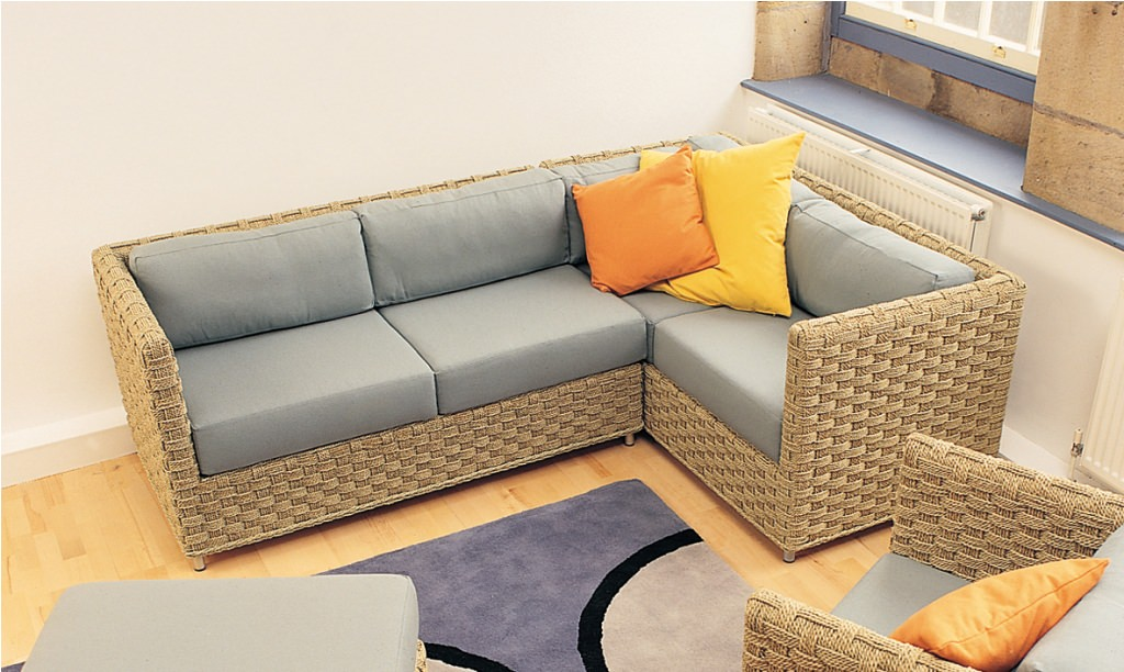 the fantastic of small corner sofa design for small home | wanderpolo YCIEWJJ