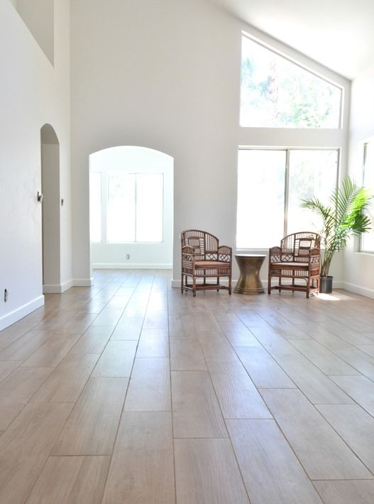 tile flooring ideas for living room iu0027m intrigued by this daltile porcelain plank wood tiles. links in post KTVNRGW