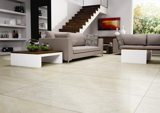 tile flooring ideas for living room shining floor tiles design for living room tile home ideas home tile SYBLTCR
