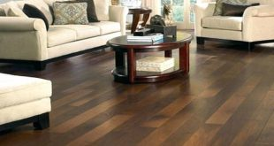 tile flooring ideas for living room tiles in living room stunning wood tile flooring in living room floor JRTUKGQ