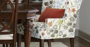 upholstered dining room chairs with arms beautiful buy upholstered dining chairs 1 cool wallpapers lobaedesign SIPNOCK