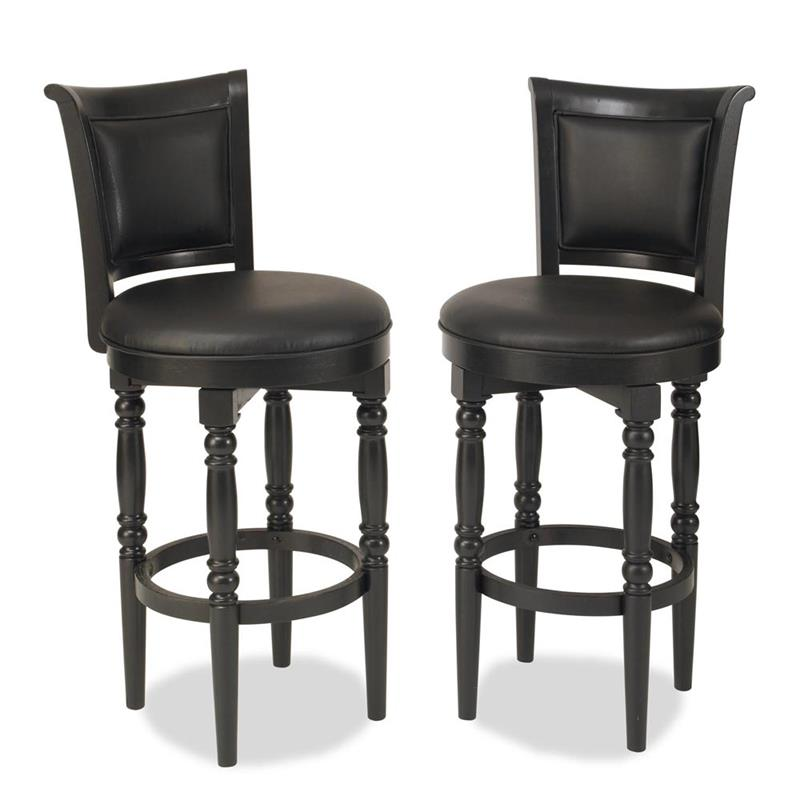upholstered swivel bar stools with backs innovative design swivel counter chair a guide to different types HLUZUTP