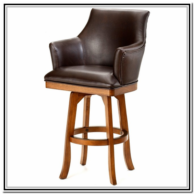 upholstered swivel bar stools with backs outstanding swivel bar stools with backs 36 marvelous stool back GRNCUWR