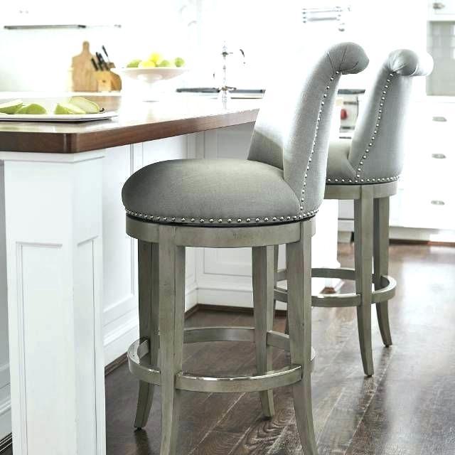 upholstered swivel bar stools with backs pink bar stools with backs impressive best swivel counter ideas URLDPHR
