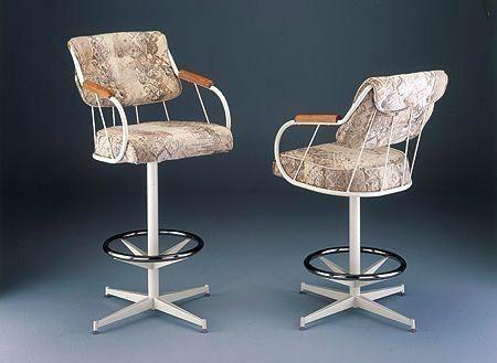 upholstered swivel bar stools with backs prissy inspiration swivel bar stools with backs and arms padded PTCOVMK