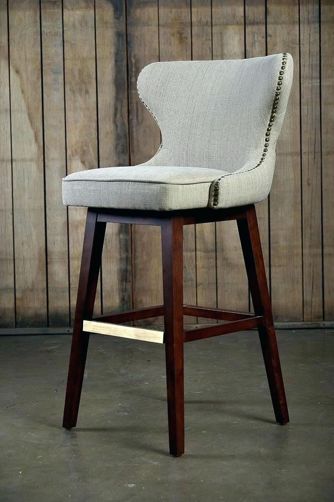 upholstered swivel bar stools with backs stunning fresh 40 of swivel bar stools with backs swivel OBYJXBC