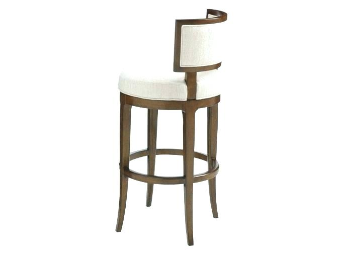 upholstered swivel bar stools with backs upholstered bar stools with backs home decor amazing swivel bar OBDOZFF